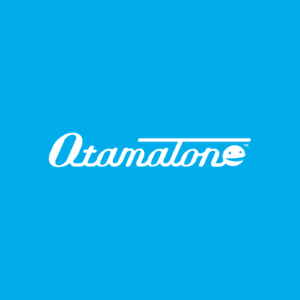 New Year's Holiday Support for Otamatone Studio